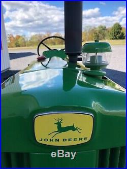 1959 John Deere 330 S