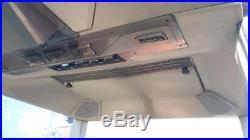 1993 John Deere 4960 JD