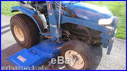 Wik moreover Maxresdefault additionally  additionally  as well New Holland Diesel Hydro  pact Tractor Loader Mower Replaced By Tc D Pfie. on new holland 7308 tractor model