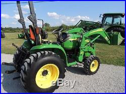 Heavy equipment for sale by owner small tractors for Craigslist hickory farm and garden