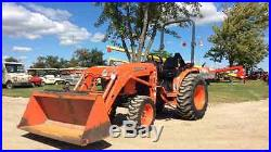 2012 Kubota B3300 4x4 Hydro Compact Tractor withLoader! Coming in Soon