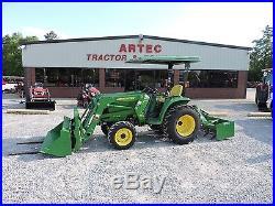 John deere tractor package deals in mississippi