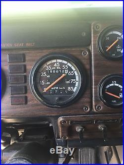 Car hauler Auto Hauler Cottrell Freightliner