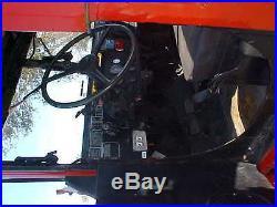FINAL SALE m35 duce military truck kaiser 1971 starts runs well clear title m67