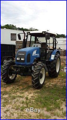 farmtrac | Mowers & Tractors