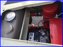 Ford 8N Museum Quality with less than 5 hours Remanufactured By NComplete