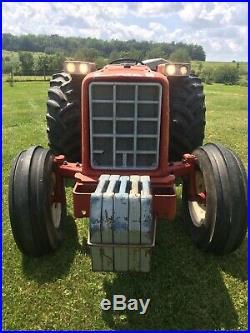 Just another WordPress weblog | Mowers & Tractors
