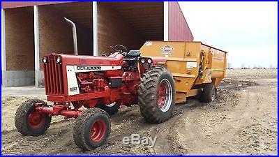 International additionally Belly further Belly Mower Parts further Woods Belly Mower in addition Farmall. on international cub tractor belly mowers