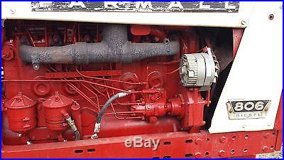 Farmall 350 Utility Wiring Diagram likewise Decals For Tractors International Farmall 140 furthermore John Deere L Engine Seals additionally Ih 300 Utility Tractor Loader For Sale likewise Ih 424 Tractor Engine. on ih farmall 350 wiring diagram in manual