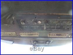 JOHN DEERE 4230 TRACTOR With CAB HEAT A/C INCREDIBLE ORIGINAL