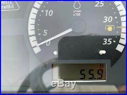 John Deere 1025R Tractor 56 Hrs, 54 Mower Deck, H120 Loader, Spreader, Hitch