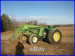 Alllis Mowers Tractors