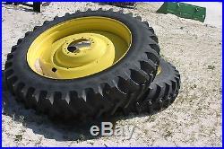 John Deere Farm Tractor 6150R