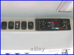 KUBOTA L3430 4X4 WithKUBOTA LA723 LOADER & DELUXE CAB