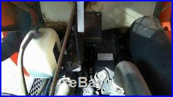 Kubota L4630 Hst 4x4 With Loader And Attachments