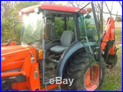deluxe | Mowers & Tractors