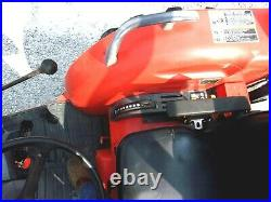 Kubota L3130 4x4 Loader 1850 Hrs. FREE 1000 MILE DELIVERY FROM KY