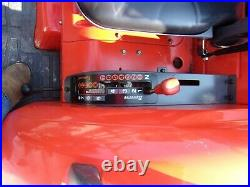 Kubota L3130 4x4 Package Deal 788 Hr 1 OWNERFREE 1000 MILE DELIVERY FROM KY