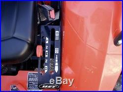 Kubota L3700 4x4 / Hydrostatic / Loader Nationwide Shipping Available