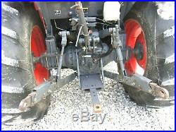 Kubota M6800 Cab-Loader-Shuttle-4x4 Low Hours (FREE 1000 MILE DELIVERY FROM KY)