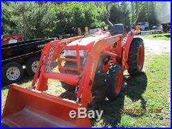 loader | Mowers & Tractors