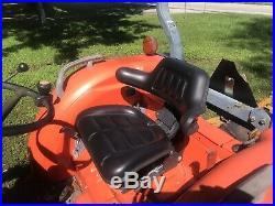 mower | Mowers & Tractors