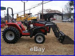 diesel | Mowers & Tractors