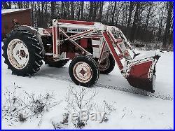 satoh bison s-650g 27hp compact loader tractor pto 3 point ... pontiac 4 cylinder engine diagram satoh tractor 4 cylinder engine diagram