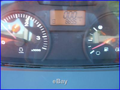 VERY NICE 2011 KUBOTA M 6040 4 X 4 LOADER TRACTOR