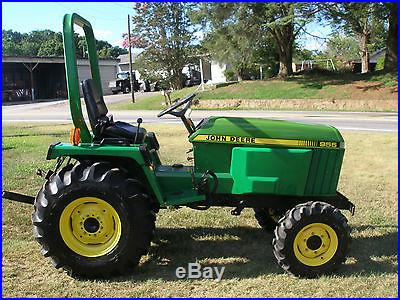 John Deere 5300 Tractor Diagram additionally John Deere 4400 Parts Diagram furthermore 3020 John Deere Throttle Parts Diagram together with John Deere 5320 Tractors For Sale furthermore Ford 3000 Tractor Transmission Seal. on john deere wiring diagram for a 4110 tractor